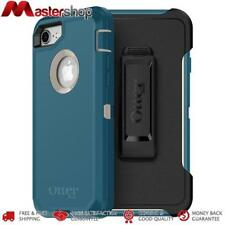OtterBox Defender Case iPhone 8 / 7 - Big Sur Blue