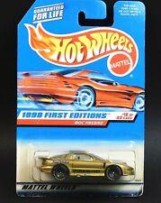 Hot Wheels IROC FIREBIRD       1997   !VERSAND AM SELBEN TAG!!!  FIRST EDITIONS