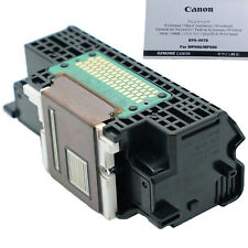 Original Printer Inkjet Print Head QY6-0078 Replacement for MG6120 MG6180 MG6220
