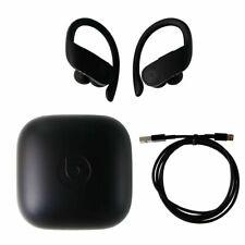 Beats by Dr. Dre Powerbeats Pro In-Ear Wireless Headphone - Black