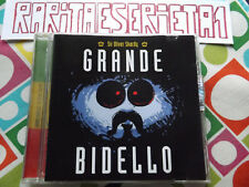 Sir Oliver Skardy Cd Grande Bidello