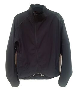 Rapha Classic Softshell Jacket XL