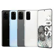 [New] Samsung Galaxy S20+ Plus G9860 12GB/128GB DS 5G - [White/Black/Blue/Grey]