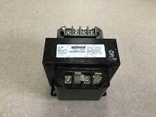 IMPERVITRAN B250BTZ13JK Control Transformer