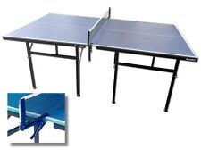 Wetterfest Bandito Midi TT-Tisch Big-Fun Outdoor, 206 x 115 cm Tischtennisplatte