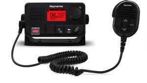 Raymarine Ray 53 VHF