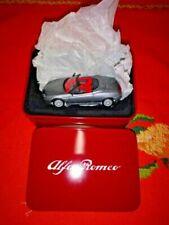 Altri modellini statici di veicoli Solido Scala 1:43 per Alfa Romeo