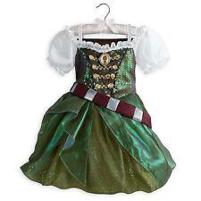 Kostüme für Mädchen in Größe L