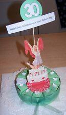 Geldgeschenk Torte In Geschenkboxen Gunstig Kaufen Ebay