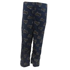 St. Louis Rams Official NFL Kids Youth Size Print All Over Pajama Pants New Tags