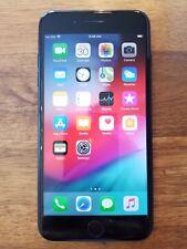 Apple iPhone 7 Plus - 128GB - Black - A1784 - UNLOCKED - (item#47)