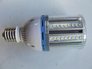 LAMPADA TECNOLOGIA LED 6500 KELVIN 25 WATT  AC 220 VOLT E40