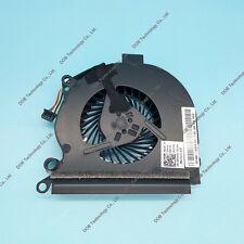 New For Dell Latitude E6230 EF60070V1-C070-G9A CPU Cooling Fan KSB05105HA 095V9H