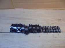CITROEN C1 PEUGEOT 107 TOYOTA AYGO 1.4 HDI 8HT DIESEL TAPPETS AND FOLLOWERS