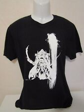 Final Fantasy XII: The Zodiac Age LGE Printed Event Promotional Tee