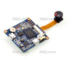 BPI-D1 Open Source HD Mini IP Camera Wifi Module For Banana Pi