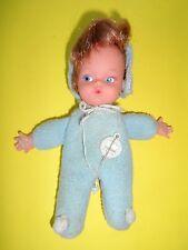 mini ciccio bello ciccino ciccinobello sebino vintage bambola bambolina anni 80