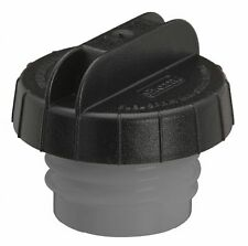 CARQUEST 10834 OE Type Gas Tank Fuel Cap Fits Honda Nissan Toyota, MADE IN USA