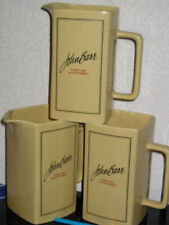 Spirit/Whiskey Glasses Collectable Jugs&Pitchers