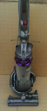 Dyson DC25 Ball Mk 2 Animal Warranty/ Refurbished/ DPD FREE DELIVERY