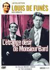 L'étrange désir de Monsieur Bard DVD NEUF SOUS BLISTER