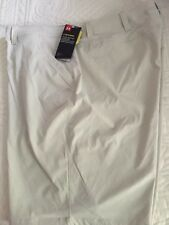 Under Armour Storm Water Resistant Shorts Style #1304648 Men's Size 40 New