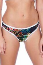 Abbigliamento multicolore Freya per il mare e la piscina da donna taglia XS