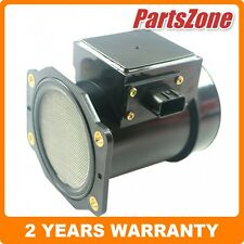 Air Flow Sensor Fit for Nissan Skyline R33 R34 RB25DET Patrol GU 2.8L