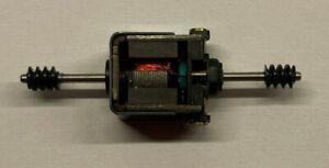 Fleischmann Spur N Ersatzmotor 00507230 für BR 211/212 (V100) (gebraucht)
