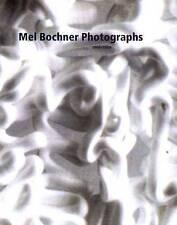 Mel Bochner Photographs, 1966-1969 by Scott Rothkopf (Paperback, 2002)