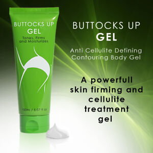 Buttock Enhancement Cream Gel Buttocks Up it works for Firming Toning Shaping