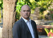 Inspector Montalbano Complete 1-9 Boxed Set [New DVD]