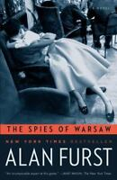 The Spies of Warsaw: A Novel by Furst, Alan