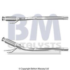 1x Replacement Exhaust Connecting Link Pipe  for Volkswagen Transporter