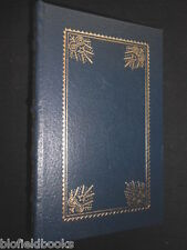 Morbid Anatomy of the Human Body by Matthew Bailie (1793) Ltd/Classics/Medicine