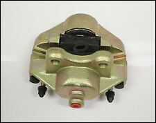 Triton 05613 Left Disc Brake Caliper for Triton 05603 Disc Brake Rotor