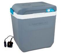 Campingaz Powerbox Plus 24L 12/230v Cooler