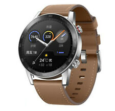 Huawei HONOR MagicWatch 2 Bluetooth Smart Sport Watch Fitness Activity Tracker