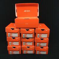 Nike Gift Card Mini Box 10x 📦🔥