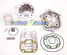 KIT CILINDRO MALOSSI 318460 APRILIA YAMAHA Gruppo Termico Alluminio Ø 47,6 sp12