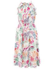 Monsoon Dresses Size 20 for Women