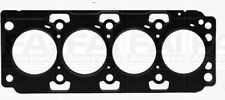 Head Gasket To Fit Hyundai I30 (Fd) 2.0 Crdi (D4ea) 10/07-11/11 Fai Auto Parts