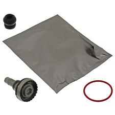 Drum Brake Adjustment Kit Fits Volvo B10 B BLE B12 BR BX RC F10 F12 F Febi 35206