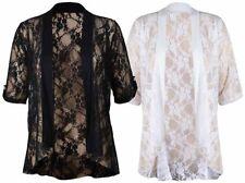 Damen-Pullover & -Strickware aus Spitze