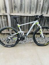 2014 Giant Anthem 2, 27.5 Large
