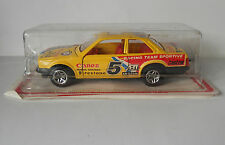 BMW 325i E30 Guisval Made in Spain 1/43 Mint Condition in Blister Pack
