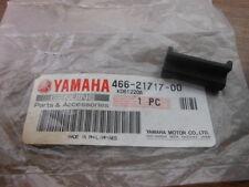 NOS Yamaha RD125 RS100 125 SR XS XV Side Cover Damper 466-21717-00