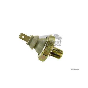 New CRP Engine Oil Pressure Switch 068919081A Volkswagen VW