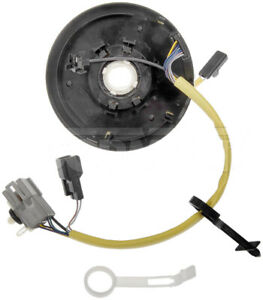 Airbag Clock Spring for FORD Excursion F250 F350 F450 F550 Super Duty