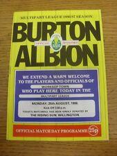 price of 08 Burton Travelbon.us